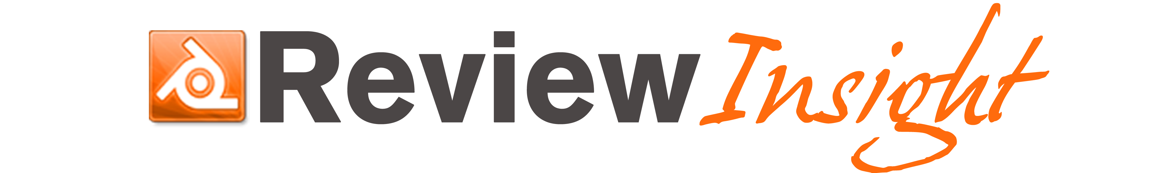 ReviewInsight_Logo